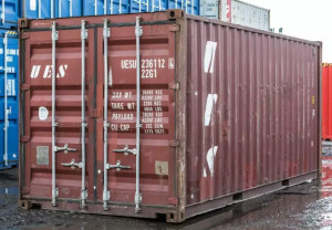 cargo worthy shipping container for sale in Yakima, buy cargo worthy conex shipping containers in Yakima