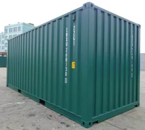 new shipping containers for sale in Yakima, one trip shipping containers for sale in Yakima, buy a new shipping container in Yakima