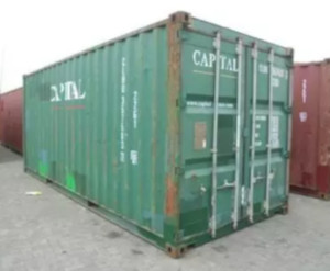 used shipping container in Yakima, used shipping container for sale in Yakima, buy used shipping containers in Yakima